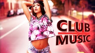 New Best Hip Hop Urban RnB Club Music Mix 2016 - CLUB MUSIC(The Best Electro House, Party Dance Mixes & Mashups by Club Music!! Make sure to subscribe and like this video!! Free Download: http://bit.ly/1H4aF1M ..., 2016-04-07T15:30:02.000Z)