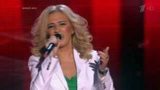 "Download Арцвик Арутюнян ""Sunny"" Голос 2 сезон. ArtSviK ""Sunny"" The Voice Russia Mp3 and Videos"