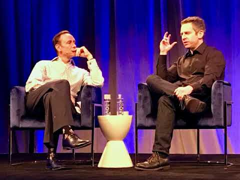 Superintelligence: AI Futures and Philosophy with Sam Harris