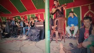 Download lagu Mohamad lmahfodi 3lach  fay9tini  toop  2017471328