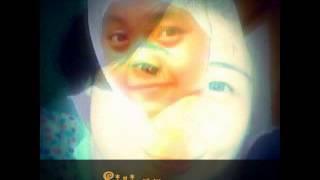 Anak Marketing PM3