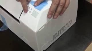 видео ASHG07LLCC