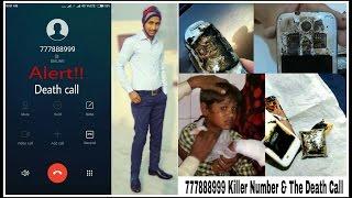 777888999 killer number