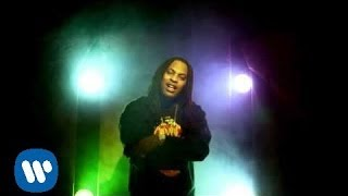 Waka Flocka Flame - 50K Remix ft. T.I. [Official Video]