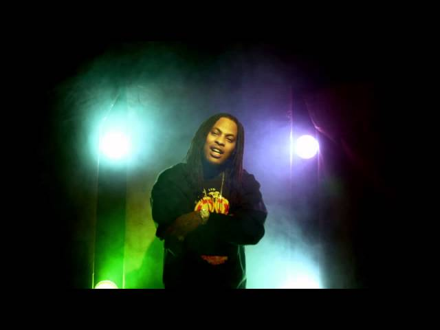 waka flocka 50k remix ft ti