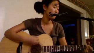 Offering (REQUEST) Paul Baloche COVER by Susan Yu