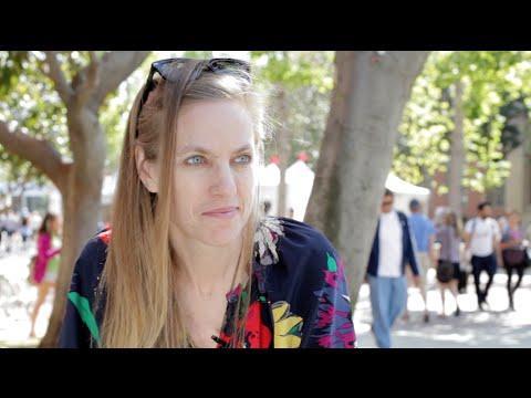Heidi Julavits' The Folded Clock: A Diary