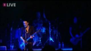 PLACEBO - Soulmates - Live @ Cologne 03.06.09