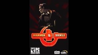 Hammer & Sickle Soundtrack - COMBAT1T