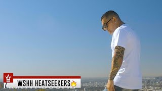 "MR.HVNDSOME  - ""100 MILLION PEOPLE"" feat. COBE COBRA (Official Music Video - WSHH Heatseekers)"