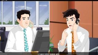 [서울행정법원] 나홀로소송, 어떻게 해야 하나요?