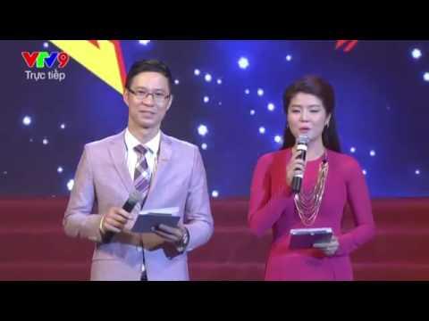 Top 50 thương hiệu dẫn đầu Việt Nam 2015 - NK Engineering