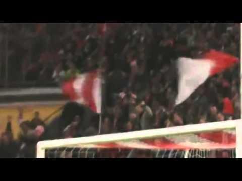 POLDI TRAUMTOR !!! [FC vs. Freiburg]