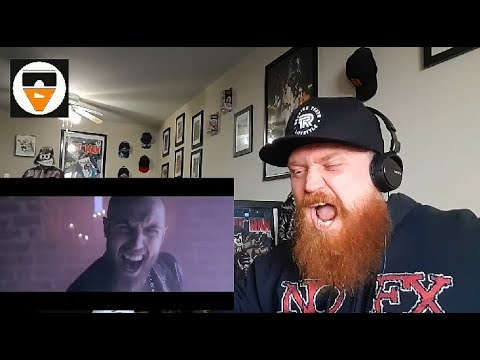 Beast In Black - Blind And Frozen - Reaction / Review Mp3