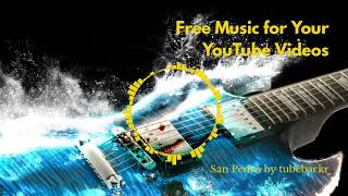 📌San Pedro- tubebackr Free Music for YouTube Videos (By getaudiogram) @Success Net Profit Apsense 🛎