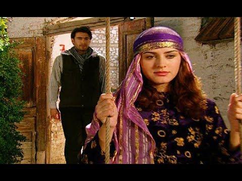 Sevmiş Bulundum - Kanal 7 TV Filmi
