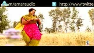 New Punjabi Songs 2012 | VIAH | SANDEEP AKHTAR \u0026 PARVEEN BHARTA | Punjabi Songs 2012