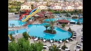 Турция, Pemar Beach Resort 5*, Пемар Бич Резорд 5*, отзывы. Описание отеля под видео(Снять отель по выгодной цене http://hotellook.ru/?marker=85370 Купить билет на самолет http://www.aviasales.ru/?marker=85370 Расположение:..., 2015-01-24T21:53:37.000Z)
