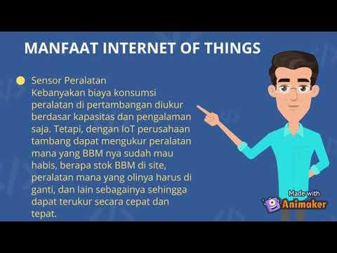 manfaat-internet-of-things-bagi-kehidupan