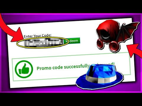 *september*-all-working-promo-codes-on-roblox-2019|-roblox-13th-party-event-(not-expired!)