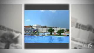 лучшие гостиницы  Египта все включено. Как купить тур в хороший отель(, 2014-08-25T10:55:22.000Z)