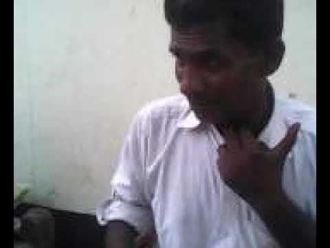 Shahid bharti