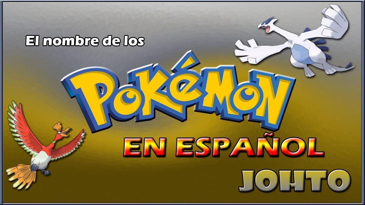 Pokémon en Nintendo Switch no será un mundo abierto