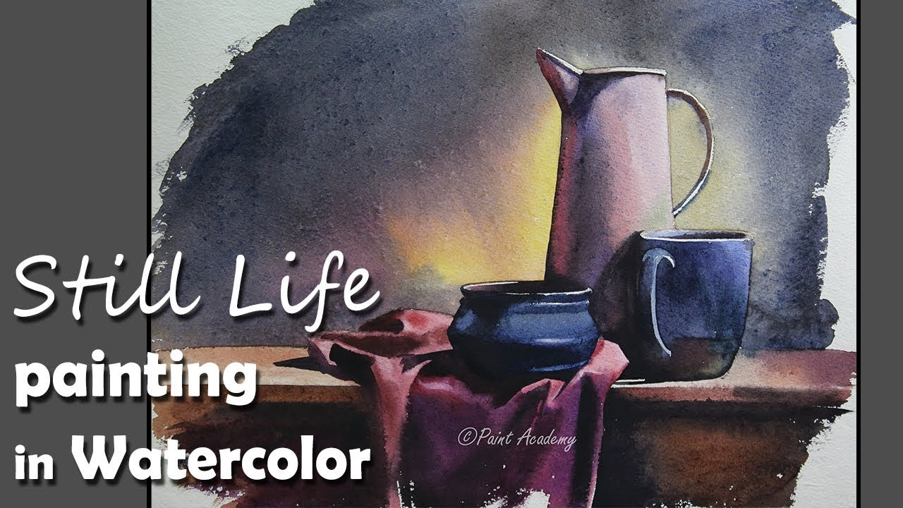 oil still lifes learn to paint step by step how to draw and paint art instruction program