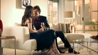 Реклама кондиционеров LG Artcool(Показано, как легко можно сменить фото в кондиционере-рамке LG Artcool., 2012-06-08T08:45:55.000Z)