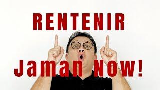 Download Jangan Pinjam Uang Online Mp3 and Videos