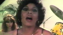 CHIC - I Want Your Love (Official Music Video)