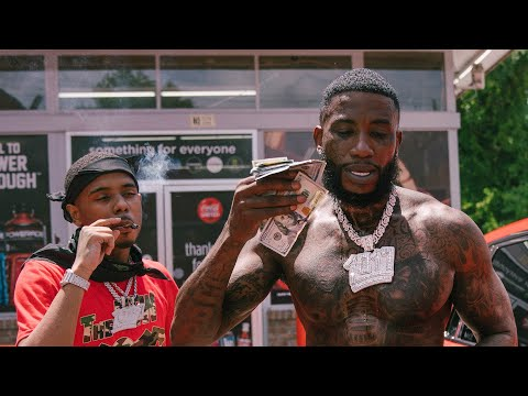 Gucci Mane – Still Remember feat. Pooh Shiesty