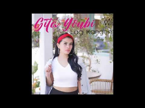 Lagi Kangen  -  Gita Youbi