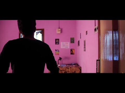 MIDDLE CLASS - MOTIVATIONAL TAMIL SHORT FILM