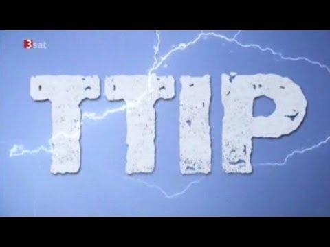Kulturzeit: Schützt die Kultur vor TTIP!