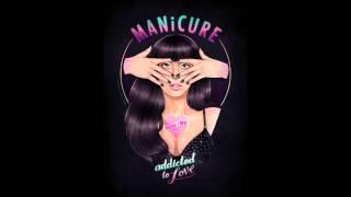 Lady Gaga - MANiCURE (Demo Version)