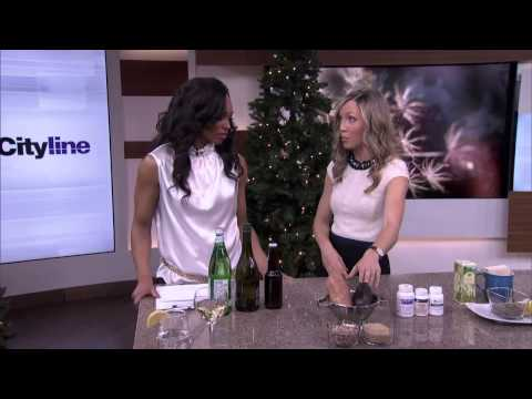 Natural hangover prevention and remedies