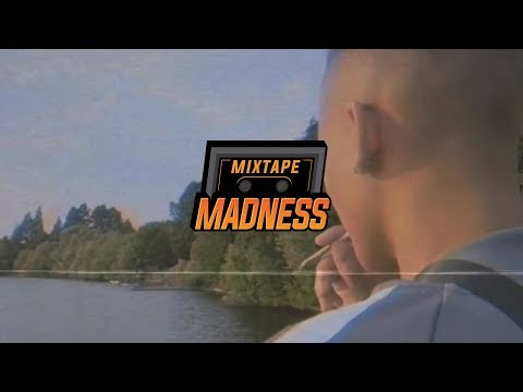 Jadon - Notes & Pounds (Music Video) | @MixtapeMadness