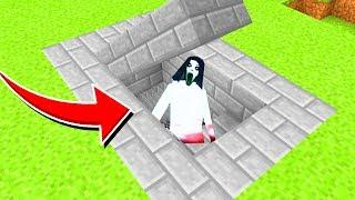 Minecraft : SLENDRINA ESCAPED! (Ps3/Xbox360/PS4/XboxOne/PE/MCPE)