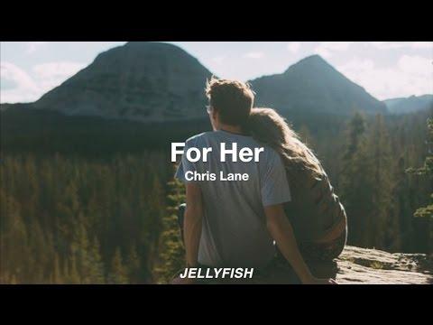 For Her – Chris Lane | Español