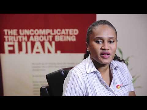 Sun Insurance - We work for Fiji