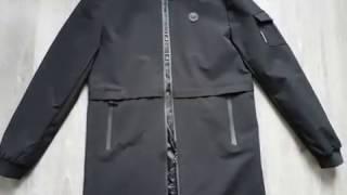 Одежда оптом из Китая | бомбер Alexander Wang  | forever21.su