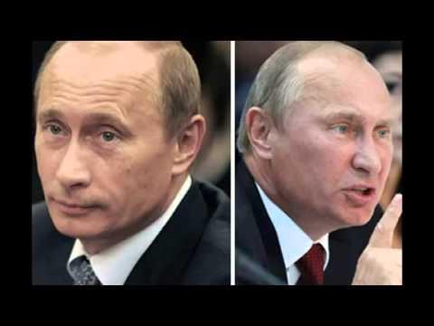 Це грубе порушення суверенітету і територіальної цілісності України, - МЗС протестує проти візиту Путіна до окупованого Криму - Цензор.НЕТ 9031