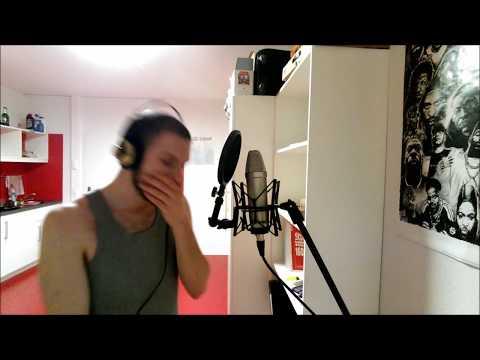"""Eminem - When I'm Gone/Mockingbird"" Covers"