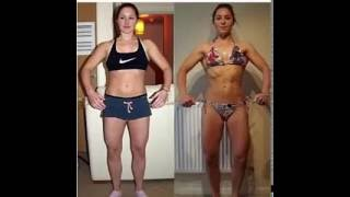 warning do not buy garcinia cambogia until you see weight loss results after 1 month