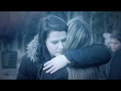 DeeEmZee - Mein Erbe (Official Video)
