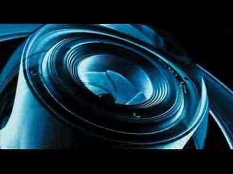 Saturn Film