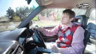 Subaru Forester 2001г.в. видео тест-драйв на bizovo.ru(Узнай цену на Subaru Forester в наличии: http://novokuzneck.bizovo.ru/prodazha/auto/subaru/forester Отзывы владельцев Subaru Forester: ..., 2012-05-17T16:03:37.000Z)