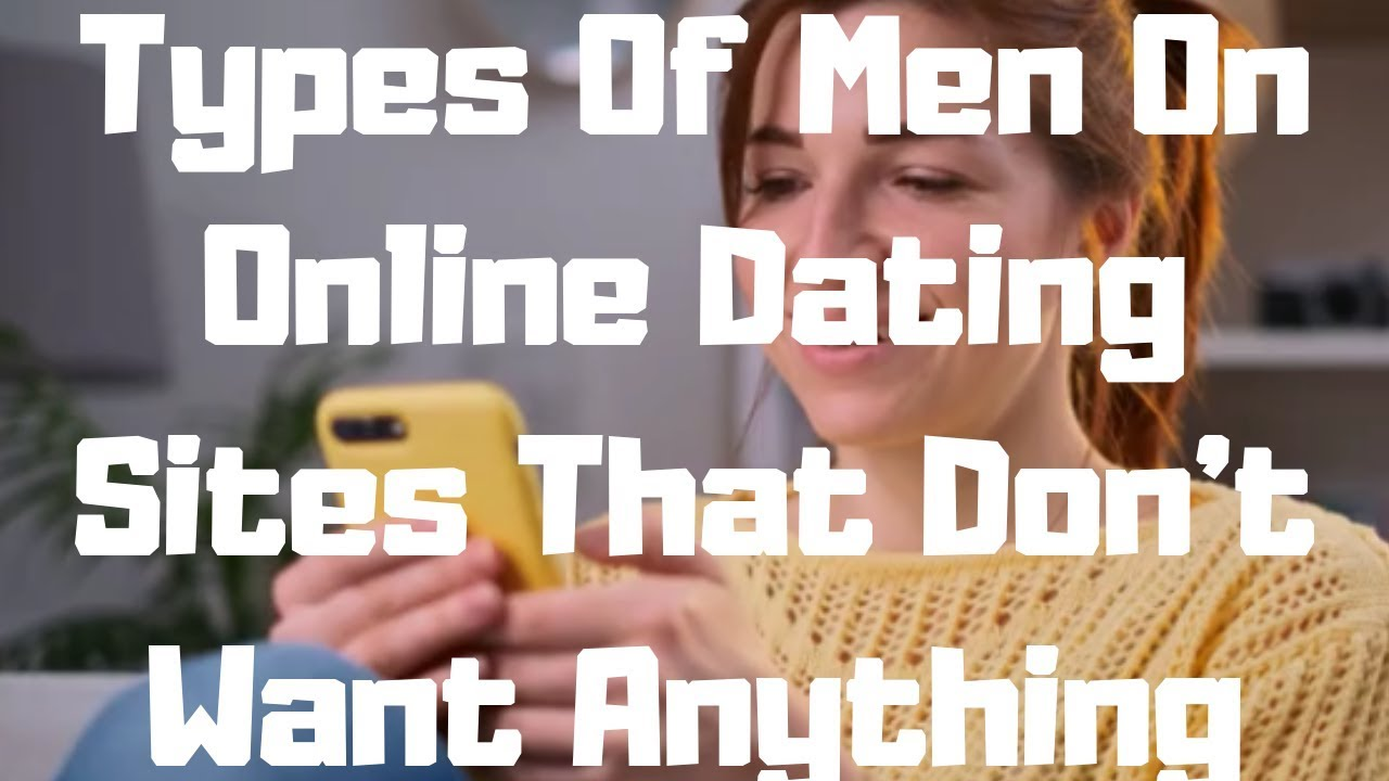 dating en spesialstyrker fyr