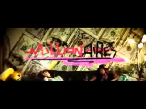 Alcohol - Millionaires - Official Music Video mp3